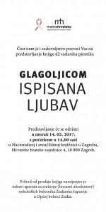 Glagoljicom ispisana ljubav_poz