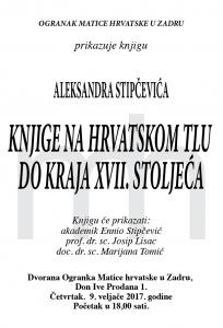 Stipčević pl.docx