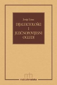 lisac_dijalektoloskis_medium