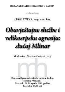 Knez-01-1
