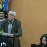 prof. dr. Stipe Botica