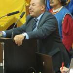 prof. dr. Ante Uglešić