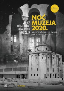 WEB_AMZD_noc_muzeja_2020_1579866621