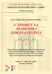 dan hrvatskog jezika pl-01 (1)