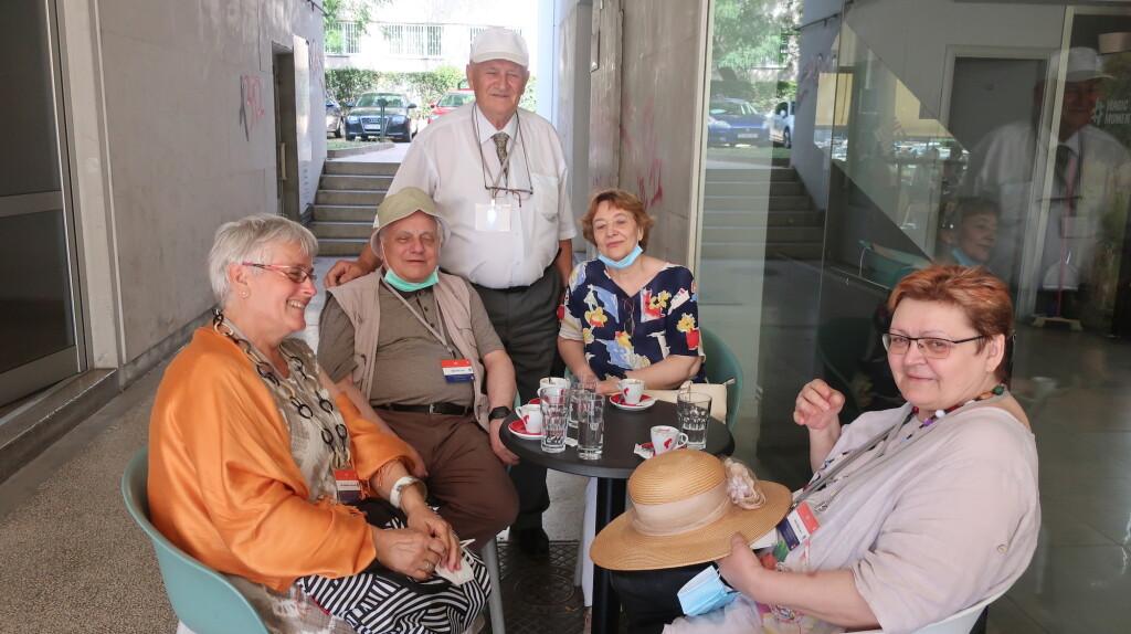 Schoretits,Pastar,Bajze,Brkan_Domac_a ric ̌ 15_Zadar20210626_27_f.MiljenkoBrezak