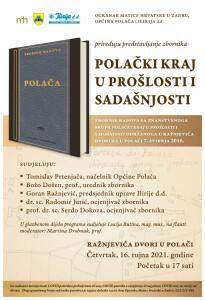 plakat_Polaca, 2021.